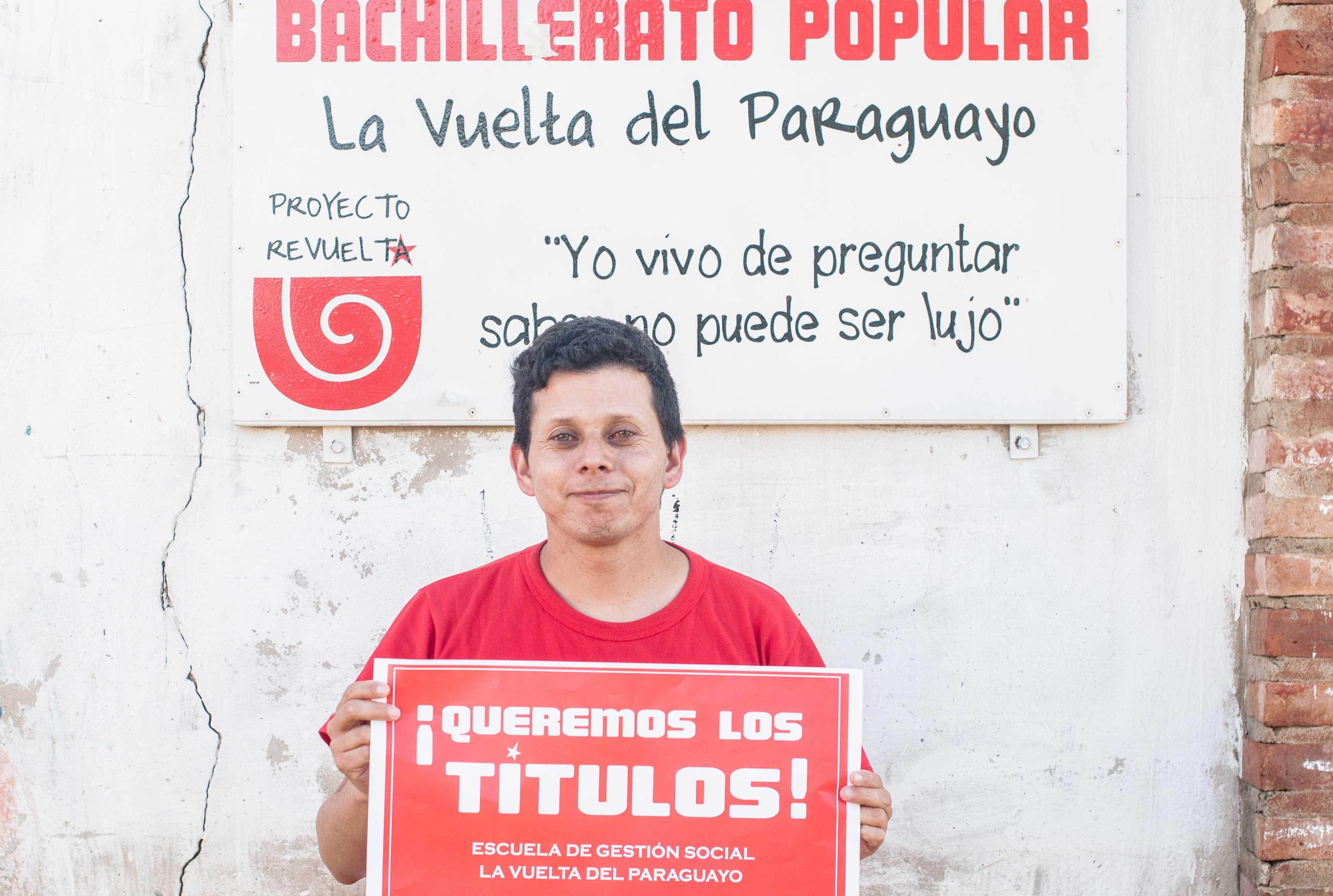 Campaña Bachi